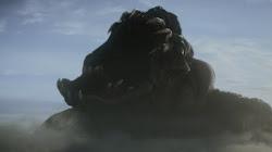 Godzilla Vs Cloverfield ai là kẻ chiến thắng?