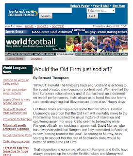 https://web.archive.org/web/20010802072027/http://www.ireland.com/sports/soccer/rowzview/spl/tartan.htm