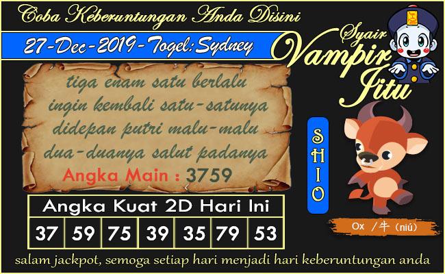 https://vampirjitu.blogspot.com/