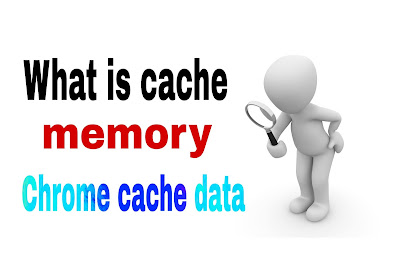 Is cache memory