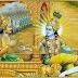 गीता अध्याय