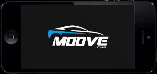 Moove Car já chegou! Motoristas de Cacoal e Ji-Paraná! Ganhe dinheiro dirigindo na sua cidade! Cadastre-se hoje mesmo!