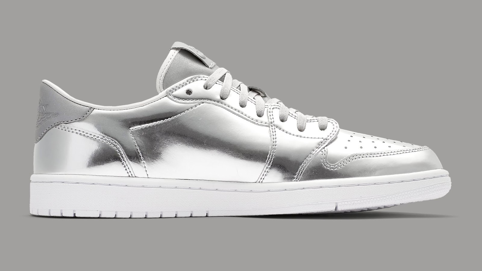 3d7913ccdd629b The gold Pinnacle Air Jordan 6 is a sneaker that will release alongside  similar metallic styles