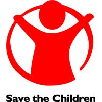 Employment Posts at Save the Children Tanzania December 2020