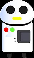 Was können Chatbots?