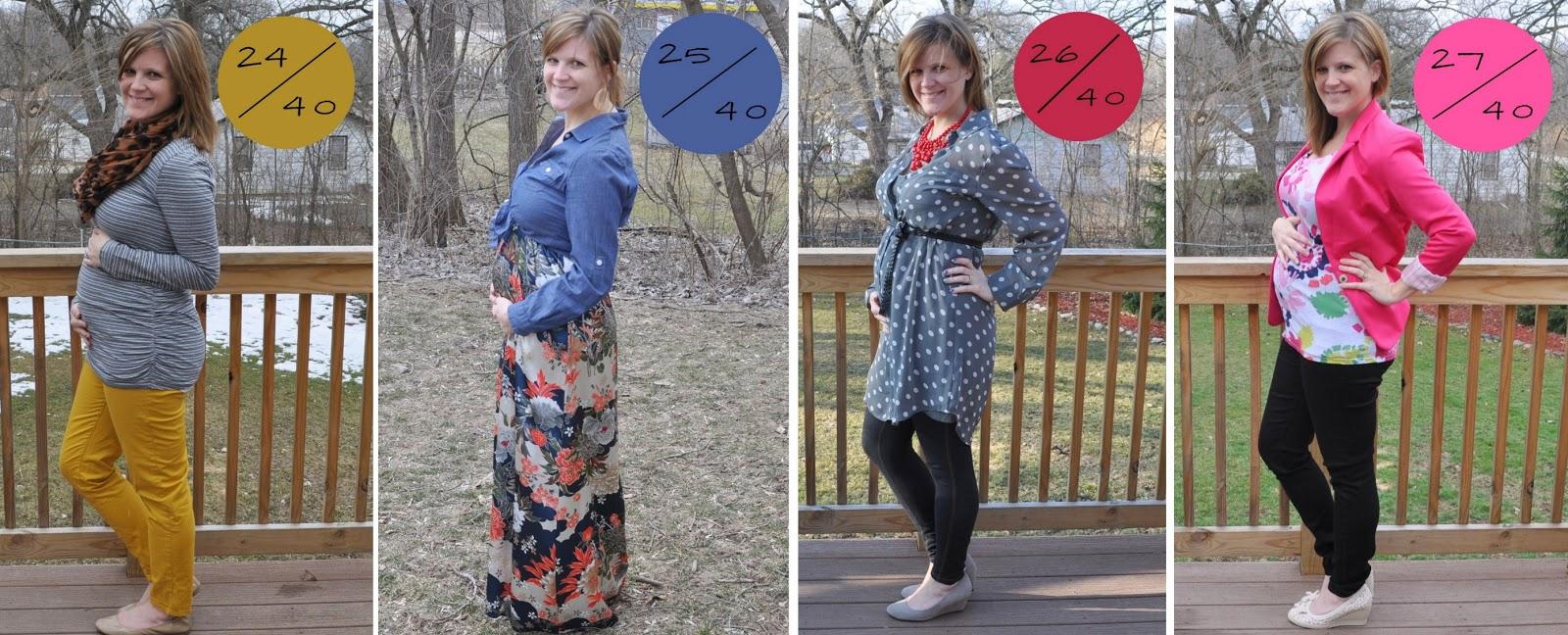 57bd38b243c51 . . . for Lauren and Lauren: Dressing my pregnant self .