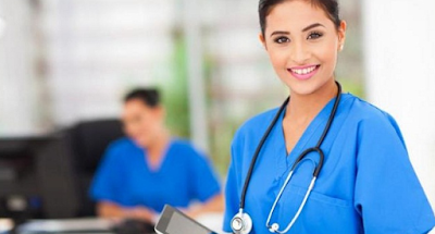 Tanggung Jawab dalam Pelayanan Kesehatan