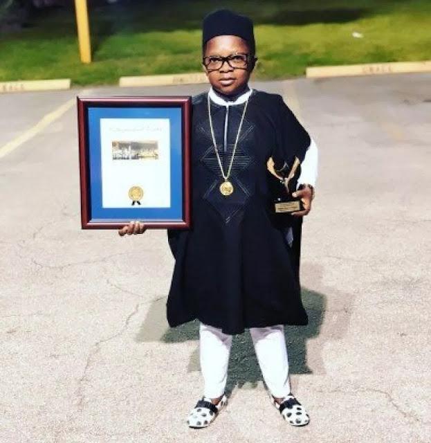 Chinedu Ikedieze Biography