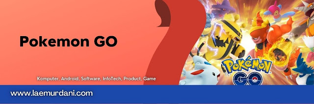 game no 1 PC dan laptop