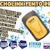 ECHOLINK FEMTO PRO4 }جديد شركة اكولينك 2020