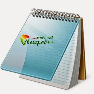 تنزيل برنامج نوت باد بلس
