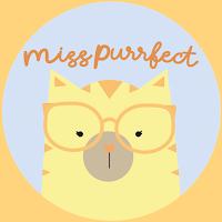 miss-purrfect