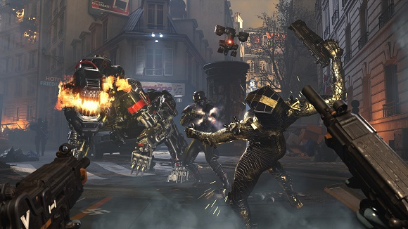 wolfenstein-youngblood-pc-screenshot-www.ovagames.com-4