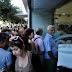 Μειώθηκαν οι εγγεγραμμένοι άνεργοι τον Μάρτιο, σύμφωνα με τον ΟΑΕΔ