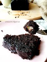 https://natomamochote.blogspot.com/2020/04/mega-czekoladowe-ciasto-z-bananami.html