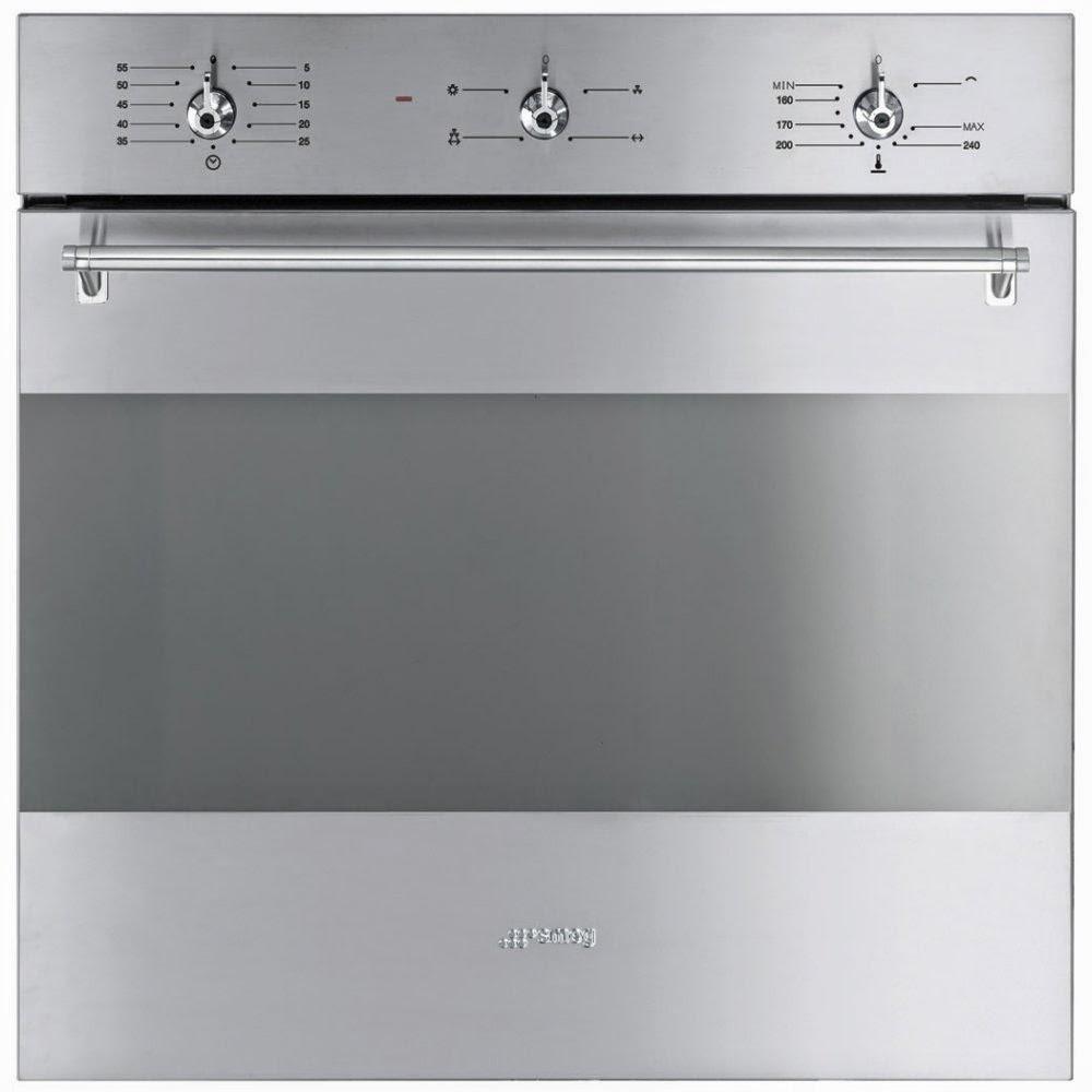 Neff Kitchen Appliances Sale