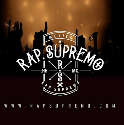 https://www.facebook.com/RapsupremoMx/