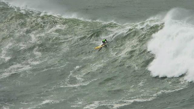 punta galea challenge 2015 14