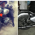 Bike Bullet 350cc on Sell, Pokhara