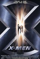 X-Men<br><span class='font12 dBlock'><i>(X-Men)</i></span>