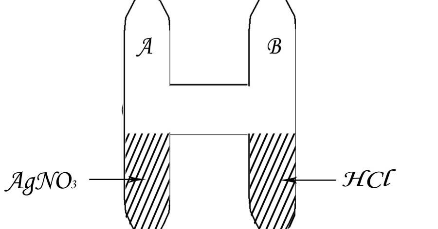 ciencias de joseleg  3 el modelo at u00d3mico de dalton
