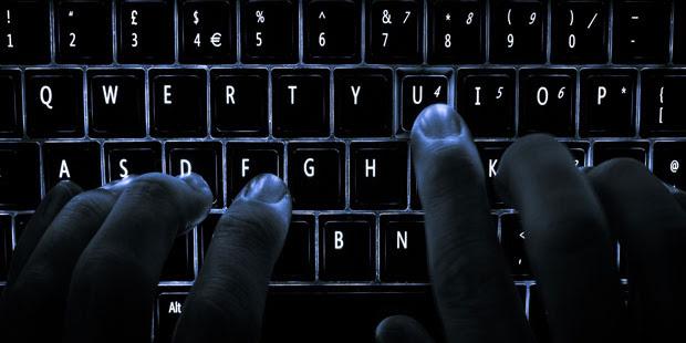 Tangkal Kejahatan Online, Perusahaan Ini Pekerjakan Hacker