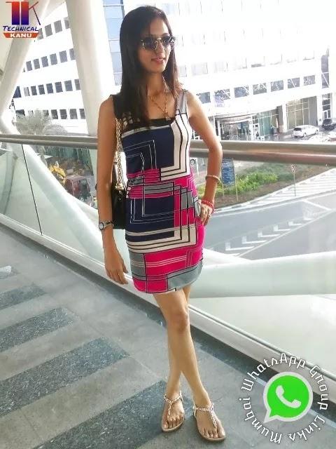 Mumbai_whatsapp_group_links_22