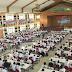 400 Peserta: Turnamen Catur Di Cikampek