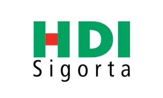 HDI Sigorta Acentesi