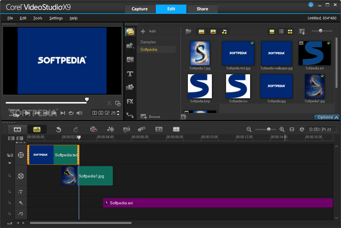 ... X9 patch + keygen,Corel VideoStudio Ultimate Pro X10 patch + keygen