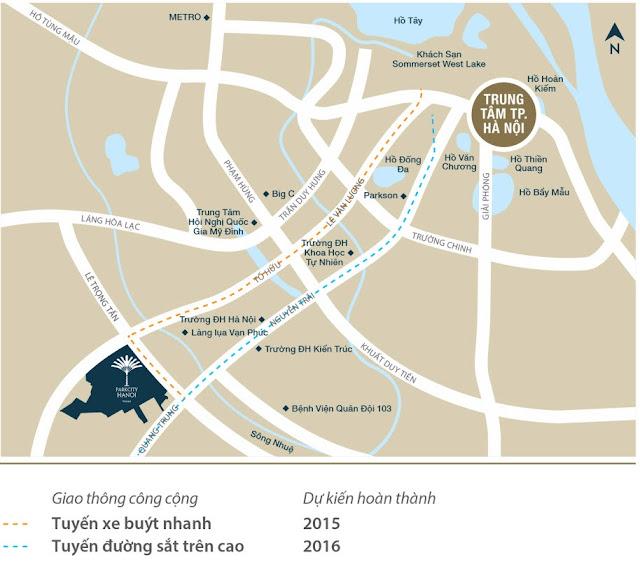 thi-truong-nha-dat-park-city-ha-noi-parkcity-hanoi-3