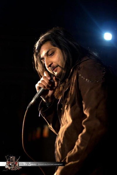 the best place for coolest songs    : BILAL SAEED 12 SAAL