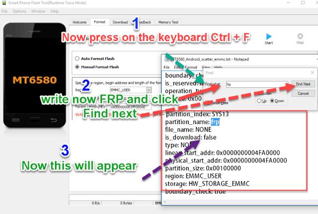 Cara Bypass Reset FRP Akun Gmail Lava Iris 65