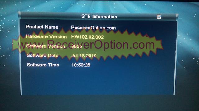 ALI3510C HW102.02.002 HD RECEIVER TEN SPORTS SOFTWARE NEW UPDATE