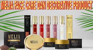 Jual Face Care Decorative