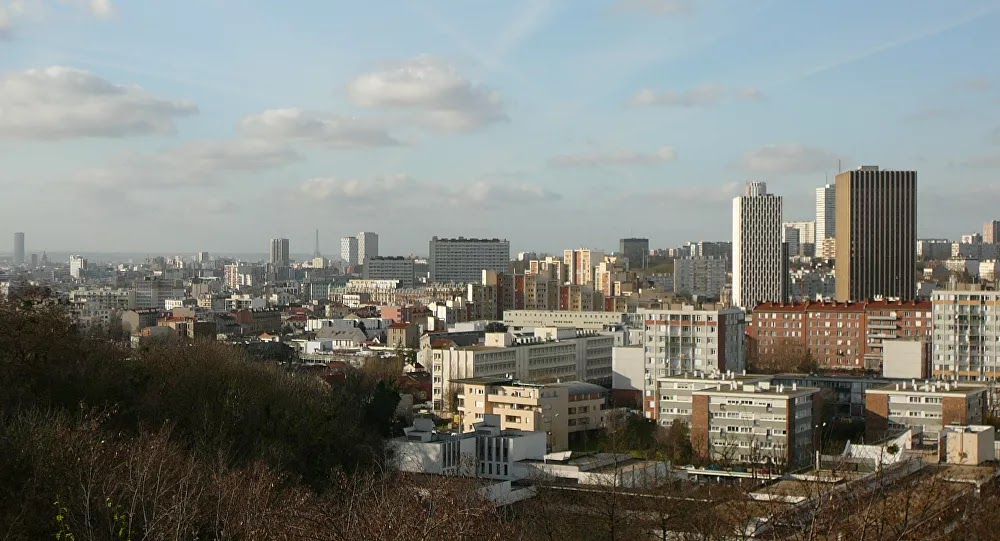 Seine-Saint-Denis (93) : Une bagarre entre automobilistes tourne au drame