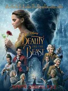 مشاهدة فيلم Beauty and the Beast 2017 مترجم
