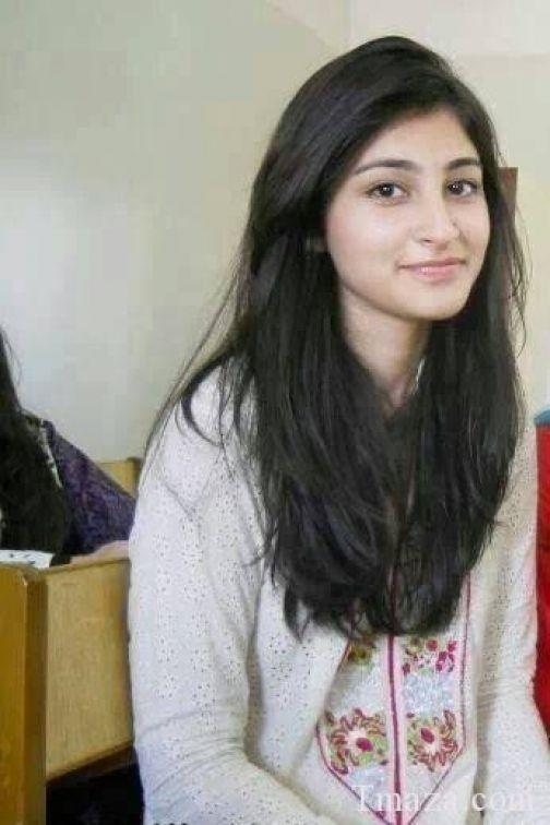 indian desi girl pics