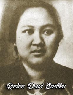 Kisah-Biografi-Sejarah-Perjuangan-Raden-Dewi-Sartika-Pahlawan-Nasional-Wanita-Bandung-Jawa-Barat
