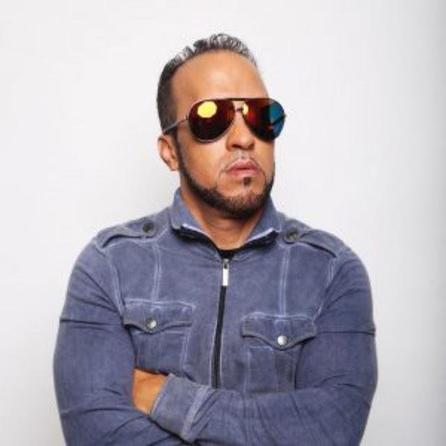 Malvado & Dorivaldo Mix – Jejum II (feat. BZB, Paulo Flores & Bruno M) 2018