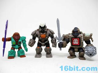 http://www.16bit.com/fotd/200625-glyos-armorvor-gorellux.shtml