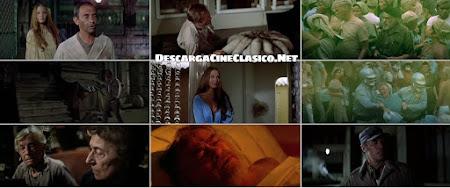 Cuando el destino nos alcance (1974) Soylent Green (HD) | DescargaCineClasico.Net