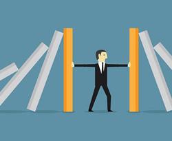 4 Punti per Prepararsi al Declino Economico Imminente