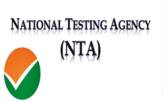 UGC-NET 2021 exam dates announced, know how to apply