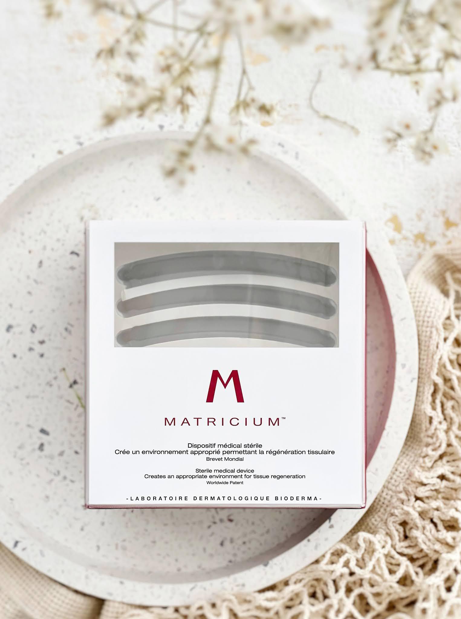 Bioderma-Matricium