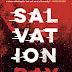24-Hour Giveaway: Salvation Day by Kali Wallace