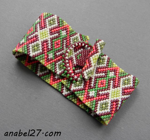красивые и необычные браслеты купить в интернет магазине