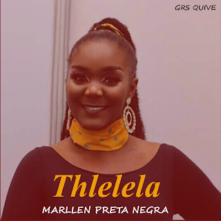Marlene - Thlelela ( 2019 ) Baixar Download Mp3