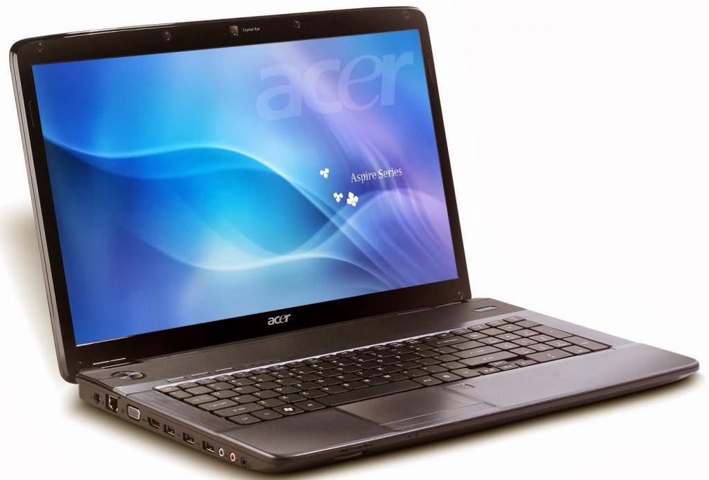 Acer Aspire 5740  Wistron Sjv50