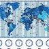 How to get time zone in different programming languages?